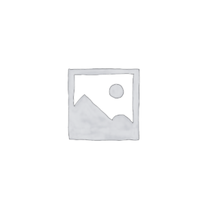 Саган-Дайля 10 грамм